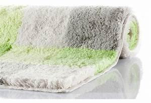 Badteppich Kleine Wolke Reduziert : kleine wolke badteppich caro distel badteppiche bei tepgo kaufen versandkostenfrei ~ Bigdaddyawards.com Haus und Dekorationen