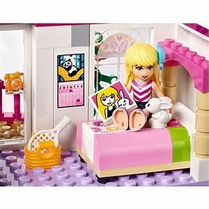 Cher 41314 De Lego Pas Maison La St FriendsFriends 29YbeDHIWE