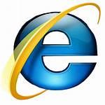 Explorer Internet Icon Slamiticon Icons Deviantart Os