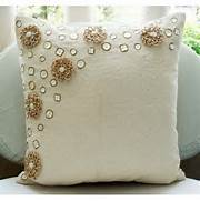 Decorator Throw Pillows by Decorative Throw Pillow Covers Accent Couch By TheHomeCentric