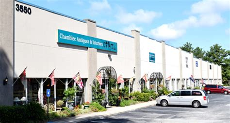 things to do chamblee chamber of commerce