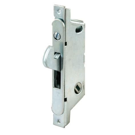 prime line sliding door cylinder lock 5 pin tumbler