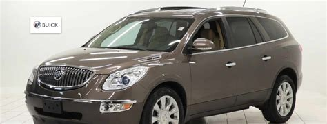 Buick Oem Parts by Used Buick Parts Buy Used Buick Oem Parts Best