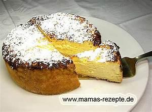 Kleine Torten 20 Cm : kleiner k sekuchen mamas rezepte mit bild und kalorienangaben ~ Markanthonyermac.com Haus und Dekorationen