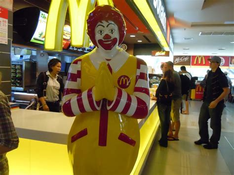 She spilled the coffee, was burned, and a year later, sued mcdonald's. McDonald's Lawsuit Revisited: 15 Year Old Sues Virgin Australia After Being Burned By Coffee ...