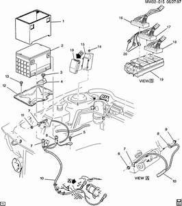 Buick Verano Fuse Box Diagram  Buick  Auto Wiring Diagram