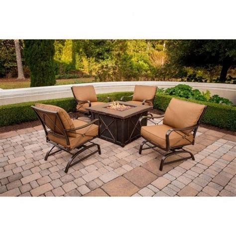 image of home depot wonderful patio furniture home depot