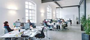 Machart Studios Mannheim : agentur f r werbung und design im hafenpark mannheim ~ Markanthonyermac.com Haus und Dekorationen