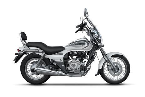 bajaj avenger cruise  questions answers buyers