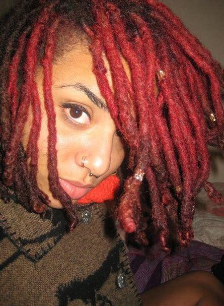 womens dreadlocks hair women styler