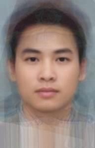 VietnameseAverageMan