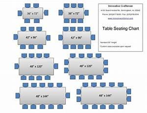 Table 6 Personnes Dimensions : awesome standard conference table dimensions with awesome dining room table size for 8 ideas ~ Farleysfitness.com Idées de Décoration