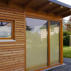 Gartenhäuschen Aus Holz : gartenbau mit holz im raum koblenz wiesbaden limburg ~ Markanthonyermac.com Haus und Dekorationen
