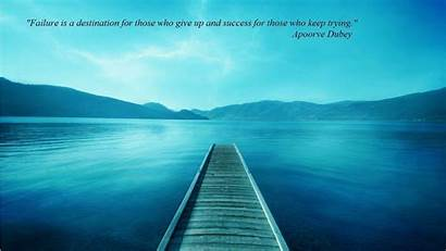Wallpapers Inspirational Quotes Quote Inspiring