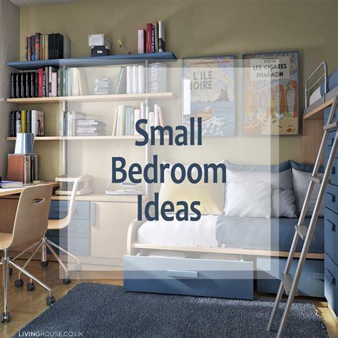 small bathroom storage ideas uk small bedroom ideas livinghouse