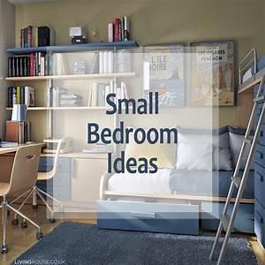 Awesome 10+ Modern Bedroom Designs Uk Design Decoration Of ...