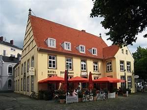 Bremen Vegesack : willkommen hotel havenhaus und restaurant ~ A.2002-acura-tl-radio.info Haus und Dekorationen