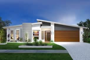 home design ideas hawkesbury 255 element home designs in queensland gj