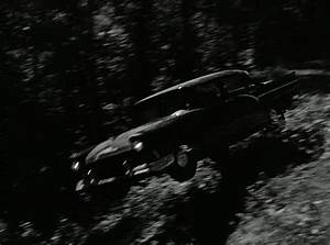Vehicle 19 movie trailer