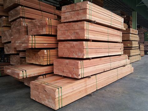 timber wood timber arora timber