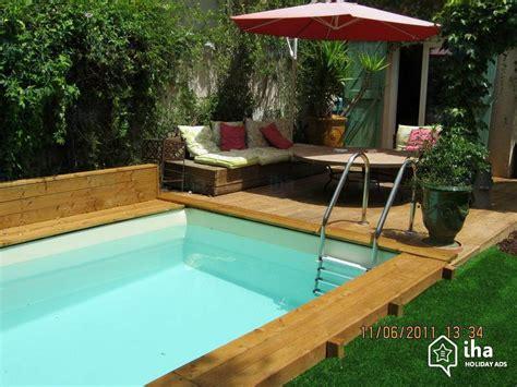 location maison montpellier pour vos vacances avec iha
