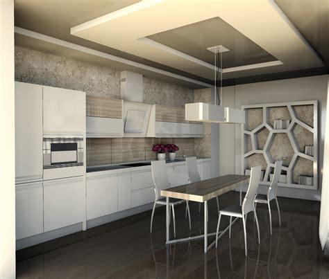 Дизайнпроекты кухонь  Дизайнпроекты кухонь Adm Дизайн