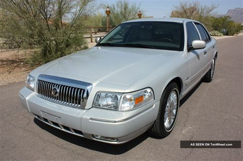 security system 2011 mercury grand marquis parental controls service manual 2011 mercury grand marquis how to fill new transmission with fluid mercury