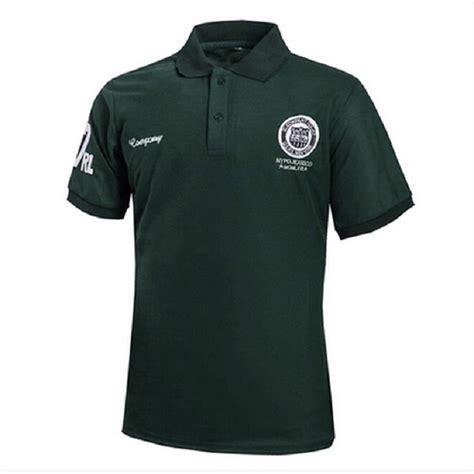 Polo Shirts Cheap by Cheap Polo Shirt Brands