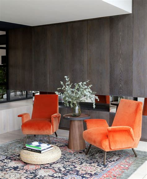 south dublin residence  kingston lafferty design