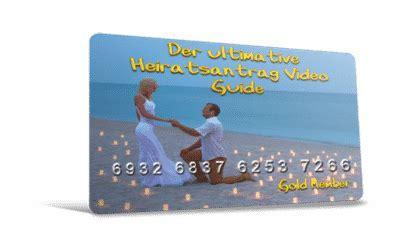 ideen für heiratsantrag vielen dank f 252 r deinen einkauf oto1 heiratsantrag ideen