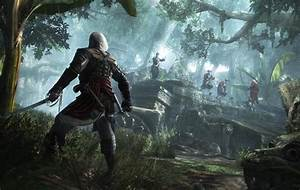 Buy Assassin's Creed 4 Black Flag, AC4 - Online Gold