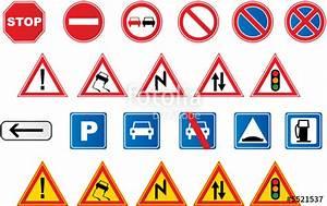 Inscription Code De La Route Prix : panneaux de signalisation fichier vectoriel libre de droits sur la banque d 39 images ~ Maxctalentgroup.com Avis de Voitures