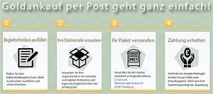 Post Hamburg öffnungszeiten : goldankauf ablauf per post versand goldankauf hamburg ~ Eleganceandgraceweddings.com Haus und Dekorationen