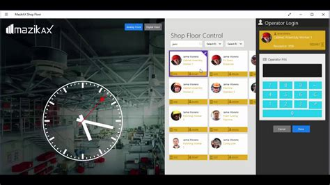 Mazikax Shop Floor Control App  Youtube. Car Insurance Austin Tx Computer Repair Terms. Dish Network Latino Dos Channel List. University In Springfield Mo. Colleges In Wilmington N C Perpetrate A Crime. Creative Leadership Team Names. Record Management Certification. Florida Air Duct Cleaners Ruud Furnace Repair. Eric Schmidt Leadership Style