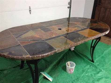 clear epoxy for table tops best bar top 603 435 7199 table top epoxy resin options