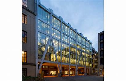 Library Institute Technology Rotch Massachusetts Simpson Projects