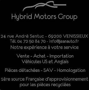 Hybrid Motors Group : hybrid motors pieces occasion 4x4 et vehicules americains forum 4x4 americain 4x4 us forum ~ Medecine-chirurgie-esthetiques.com Avis de Voitures