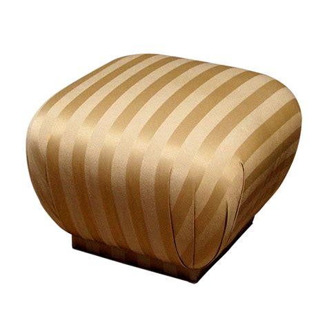 southwestern furniture v05 ottoman