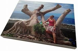 Calendrier De L Avent à Remplir Soi Meme : le calendrier de l 39 avent photo remplir soi m me ~ Melissatoandfro.com Idées de Décoration