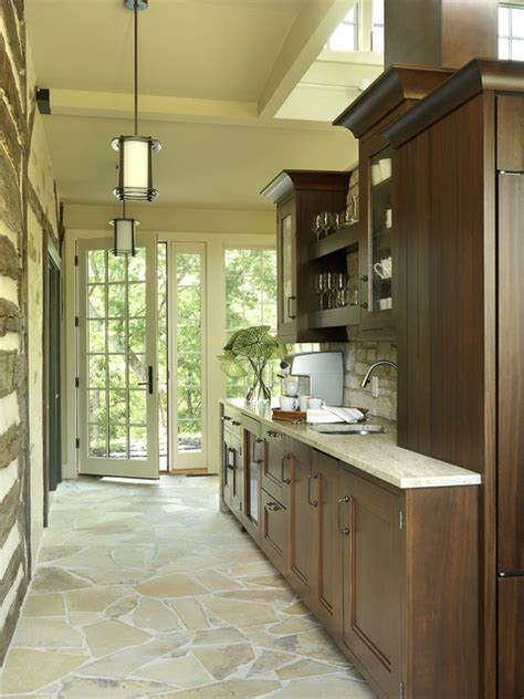 kitchen design st louis rustic contemporary contemporary kitchen st louis 4580