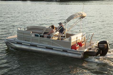 Pontoon Boat Dealers Near Me by 2016 New Lowe Ultra 200 Cruise Pontoon Boat For Sale