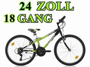 Fahrrad Zoll Berechnen : 20 24 zoll kinderfahrrad mountainbike kinder fahrrad jugendfahrrad kinderrad rad ebay ~ Themetempest.com Abrechnung
