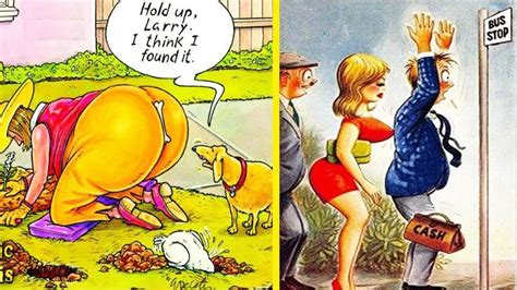 New Most Funny Cartoon Photos Of All Time Adult Comics