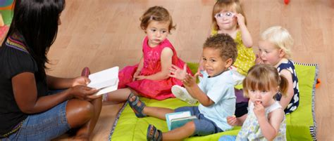 daycare programs in westfield nj precious early 752 | early preschool daycare