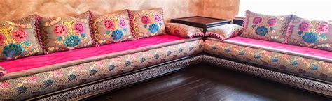 le marocaine pas cher boutique de salon marocain 224 prix moins chers salons marocains