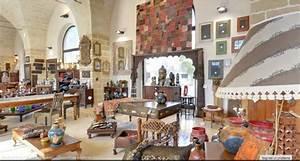 Beautiful negozi arredamento lecce contemporary for Negozi arredamento lecce