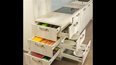 kitchen storage furniture ideas 30 corner storage furniture creative ideas 2017 kitchen 6168