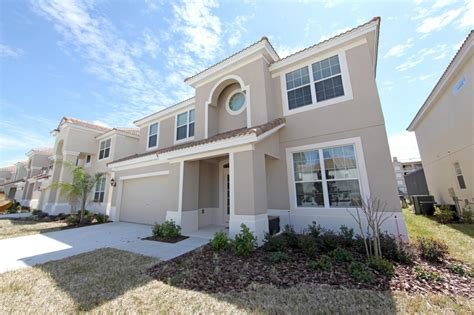 homes for rent in homes for rent in florida 5 helpful tips rental link