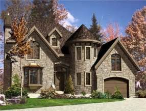 Spectacular European Home Designs by 25 Best Ideas About Castle House Plans On