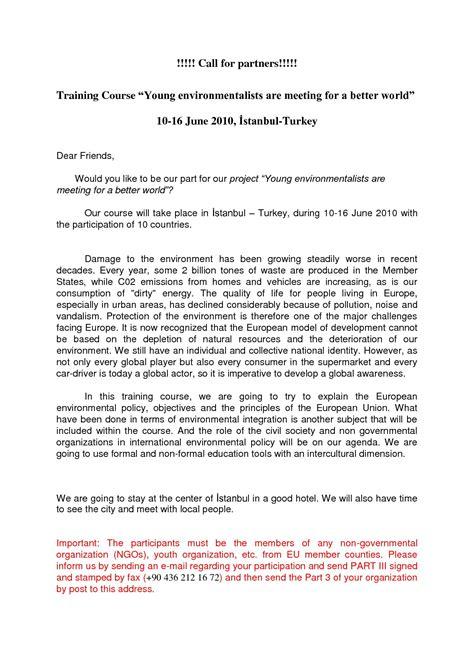 event invitation letter   visa invitation  www
